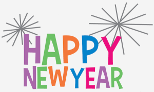 happy-new-year-clipart-images
