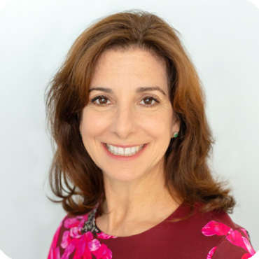Dr. Laurie Berger