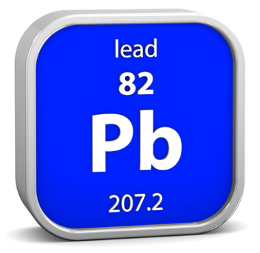 Lead Exposure: What you should know