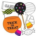 trick-or-treat-candy